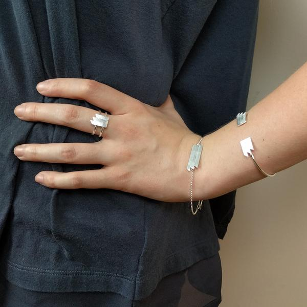 Cindy Liebel Jewelry