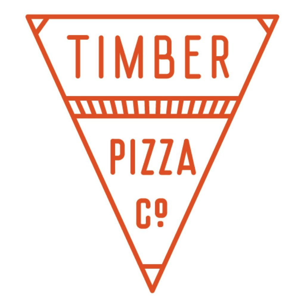 Timber Pizza