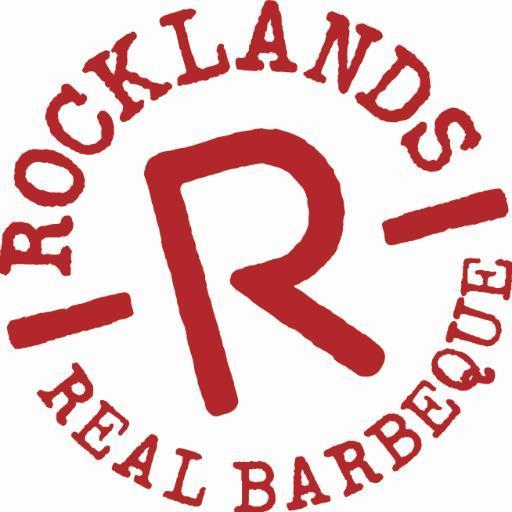 Rocklands BBQ
