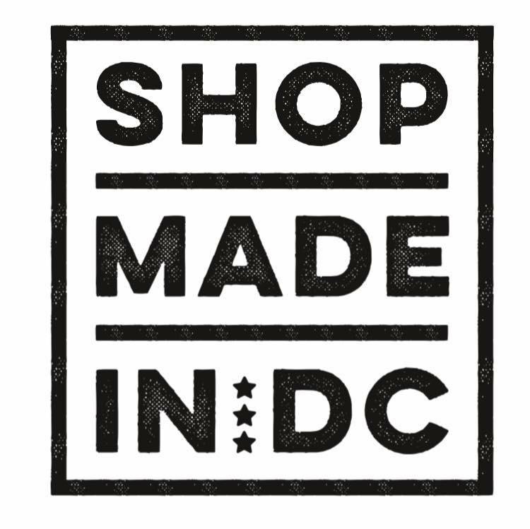 ShopMadeinDC.JPG