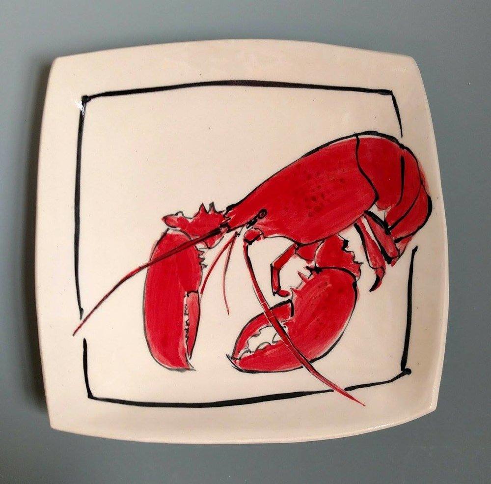 Clayhorse Ceramics