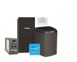 Minneapolis Indoor Air Quality Products