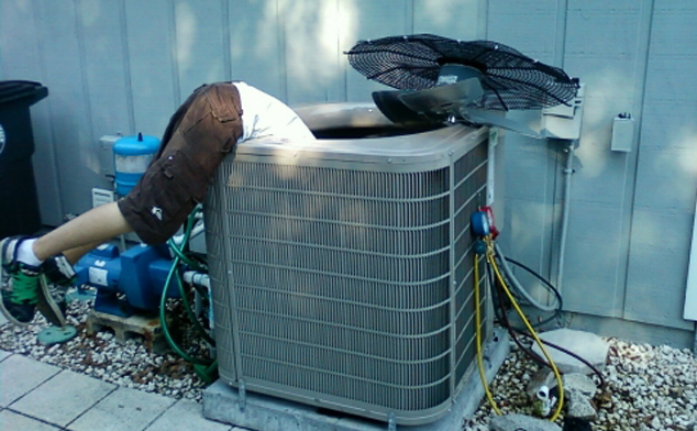 air-conditioner-problems-Minneapolis.jpg