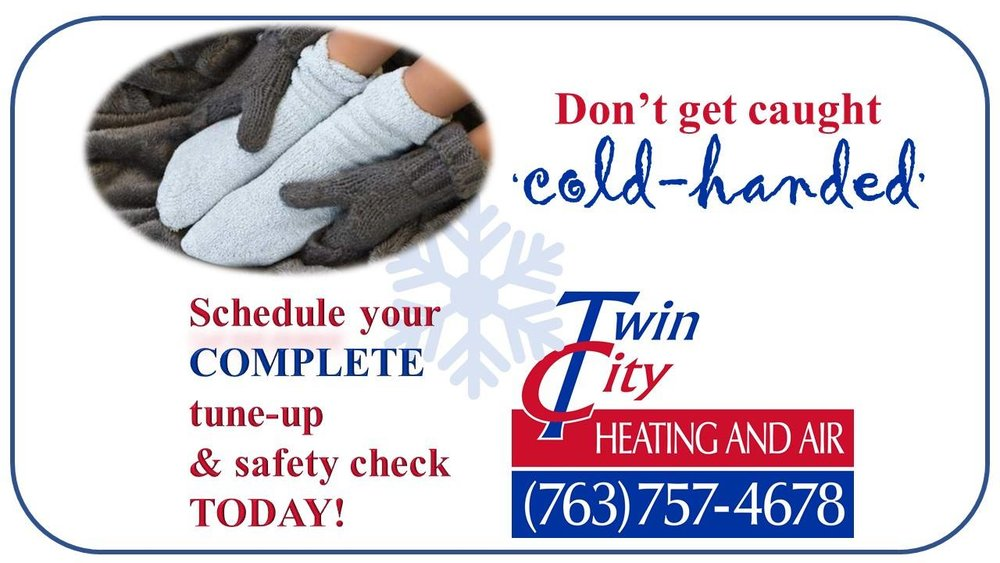 Minneapolis-furnace-Tune-Up