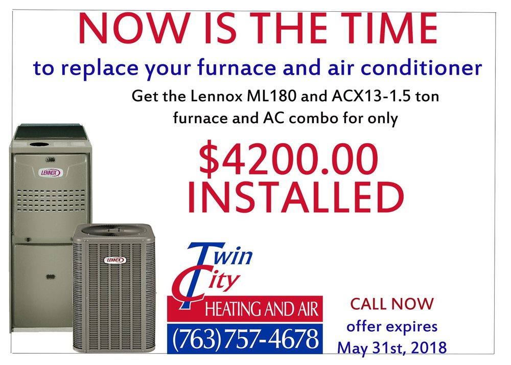 Replace-furnace-coon-rapids.jpg