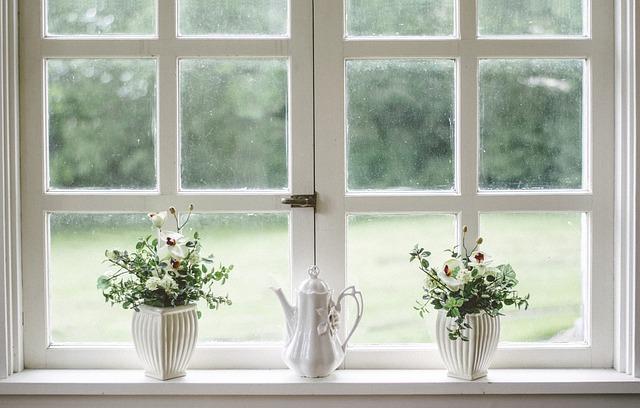 seasonal-allergies-spring-cleaning-air-conditioner-Coon-rapids.jpg