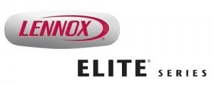LENNOX ELITE SERIES - Elite series products offer dependability, efficiency, and comfort that are a cut above.