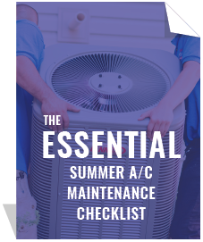 TC Heating and Air Checklist Cover-Minneapolis.png