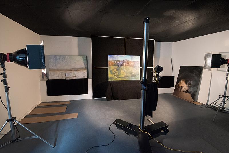 studio-camera.jpg
