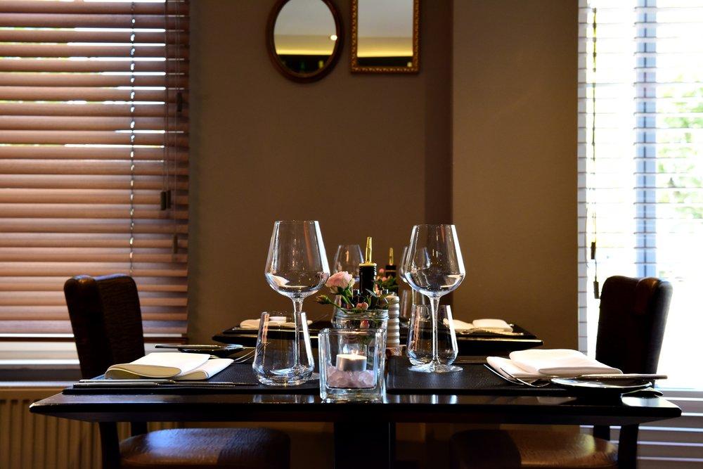 4 bistro marron deinze tablefever bart albrecht culinair fotograaf.jpg