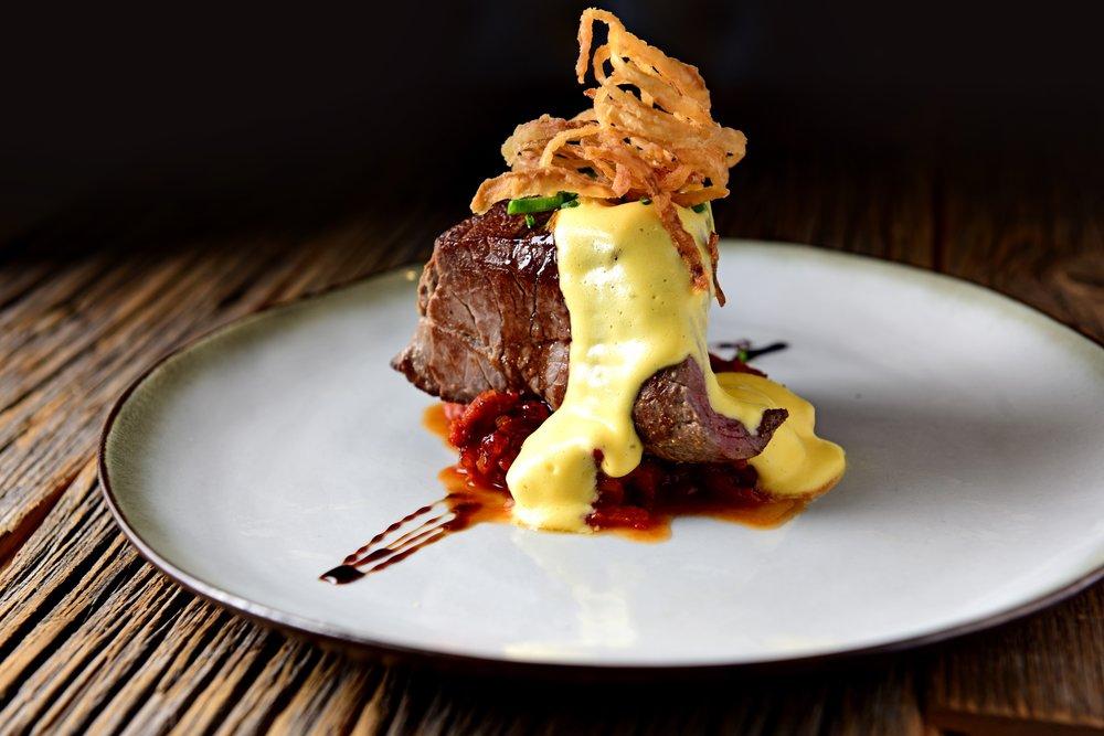 15 bistro marron deinze tablefever bart albrecht culinair fotograaf.jpg