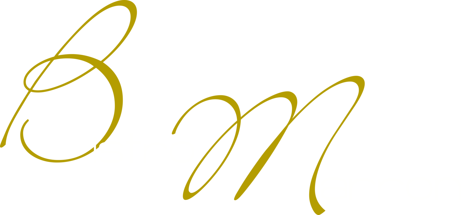Bistro MARRON - Deinze