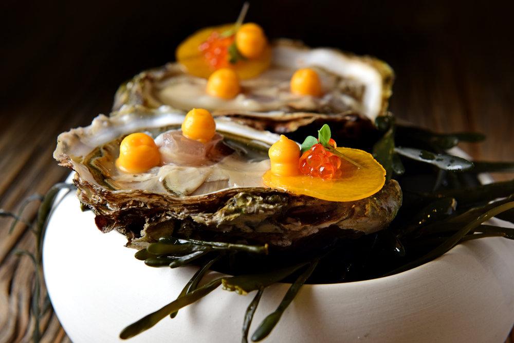 8 bistro marron deinze tablefever bart albrecht culinair fotograaf.jpg