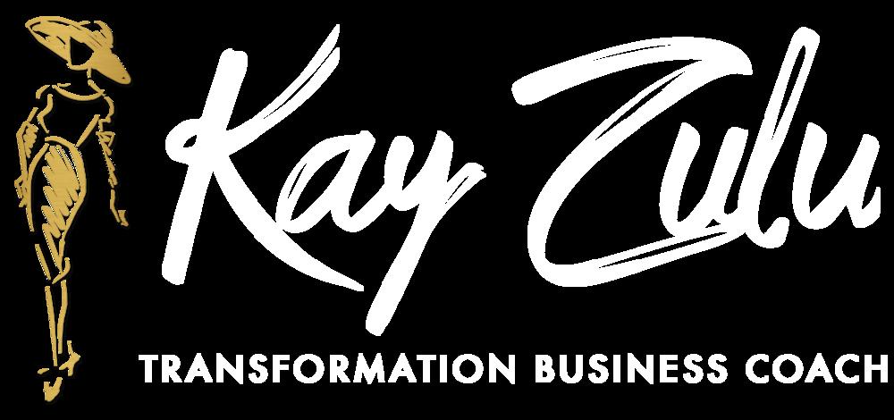 Kay-Logo-2018-white-gold.png