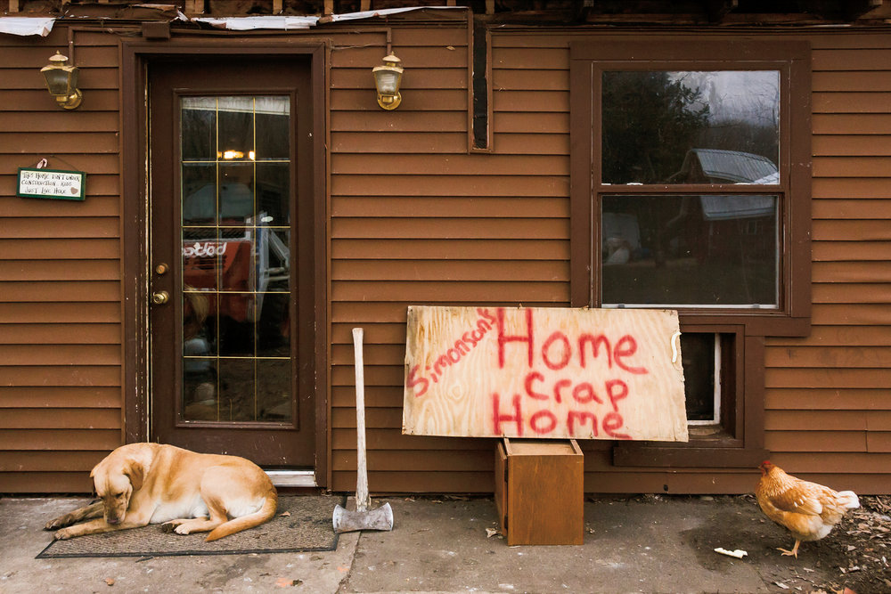 HomeCrapHome-NEW-Nov07MN198.jpg