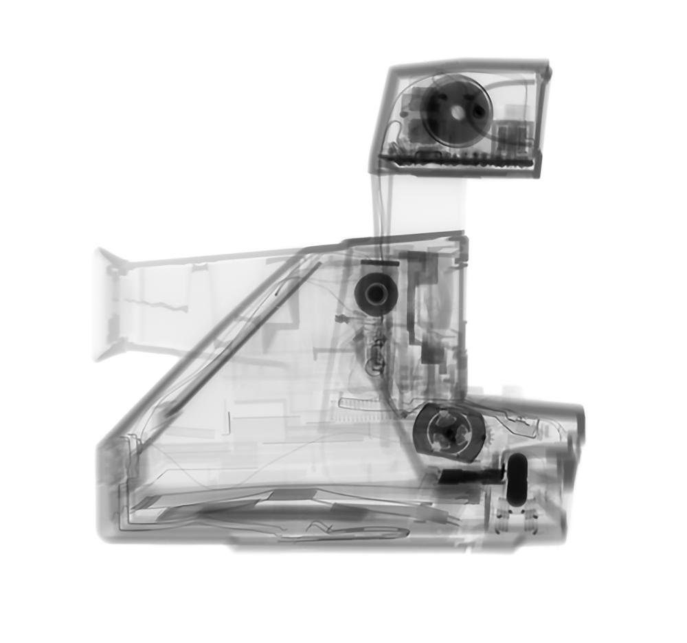 Polaroid 600 Cool Cam-001.jpg