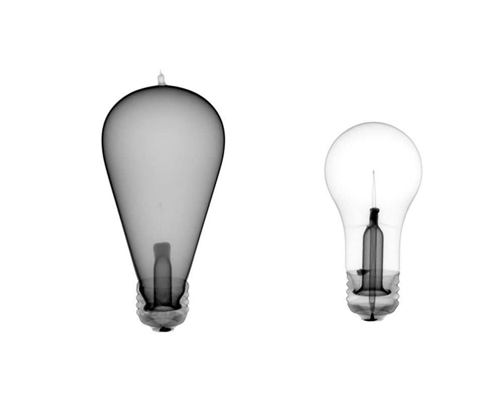 Darkroom and Flash bulbs-000.jpg
