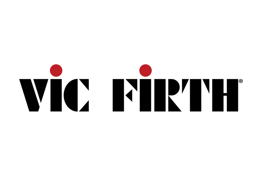 Vic Firth.png