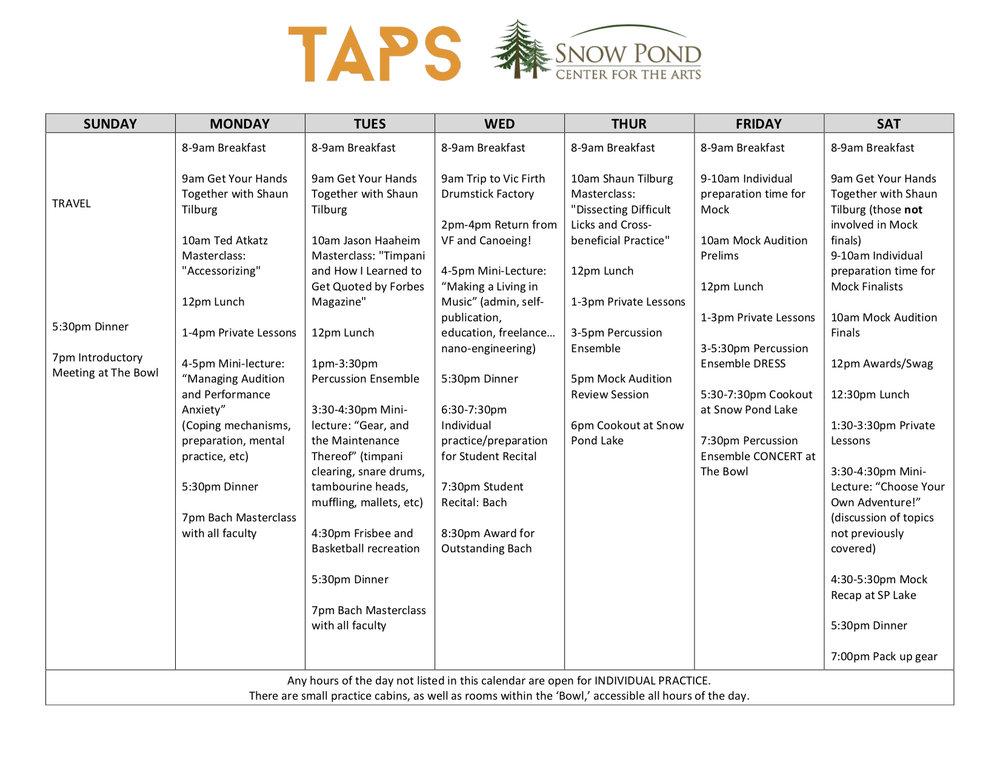 TAPS 2018 week calendar.jpg