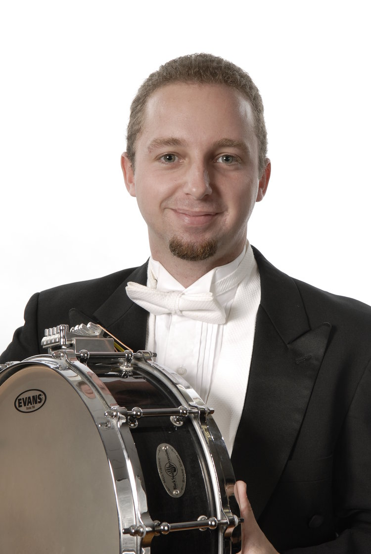 Shaun Tilburg