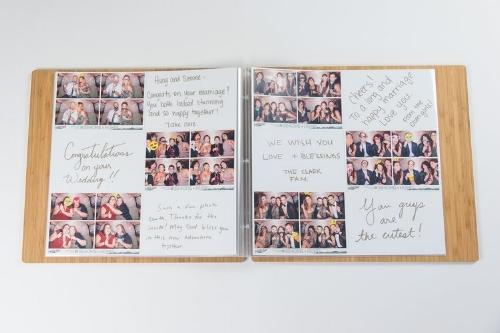 wedding+guest+book+4.jpg