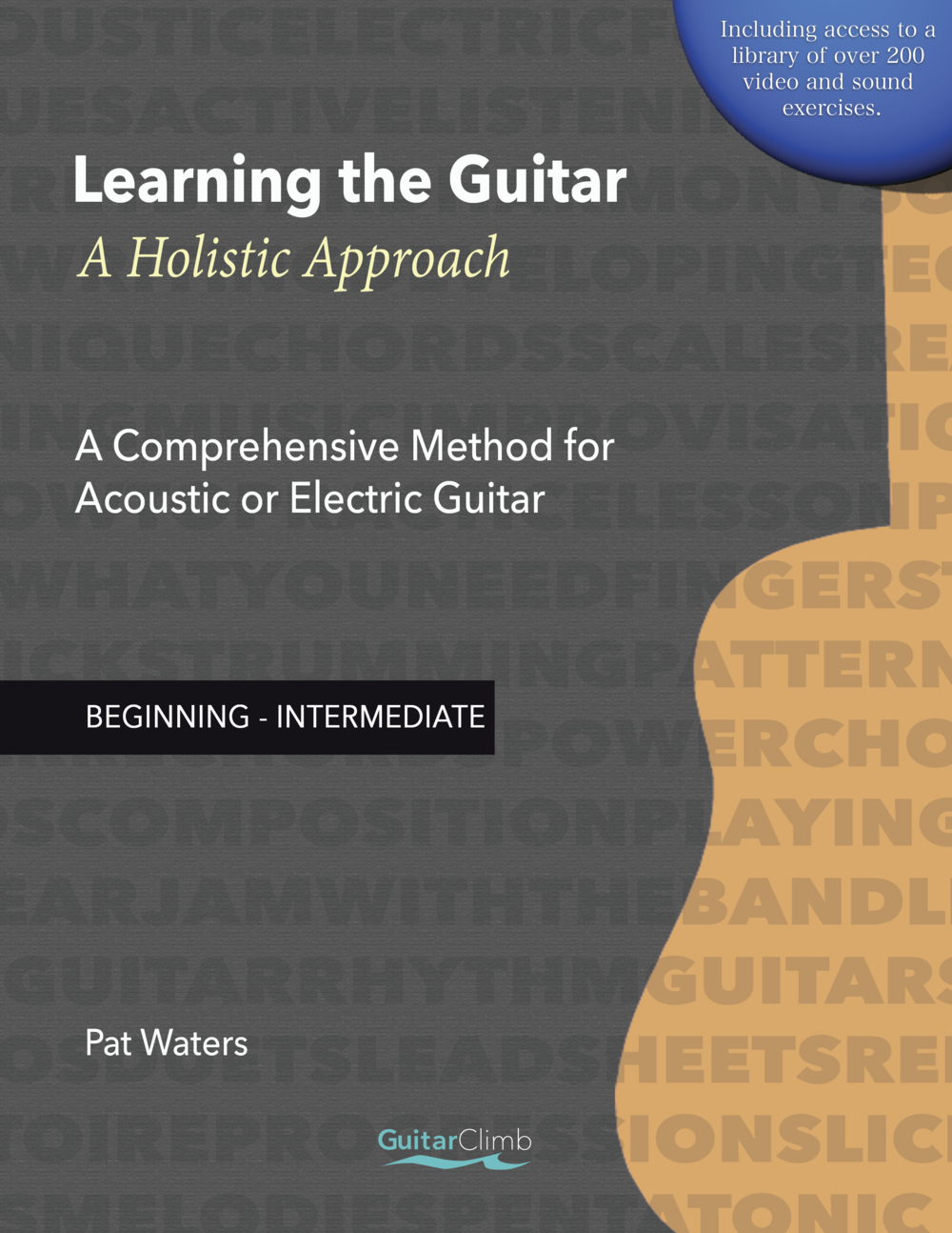 Learning the Guitar Book Cover_Lulu.png