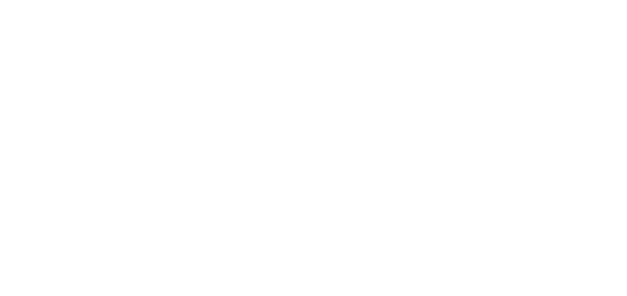 Station Avenue Productions