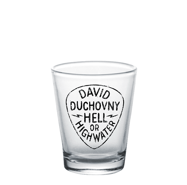 David Duchovny Shot Glass.png