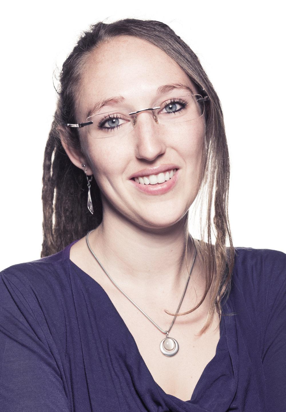 Jeanine Riesen.jpg