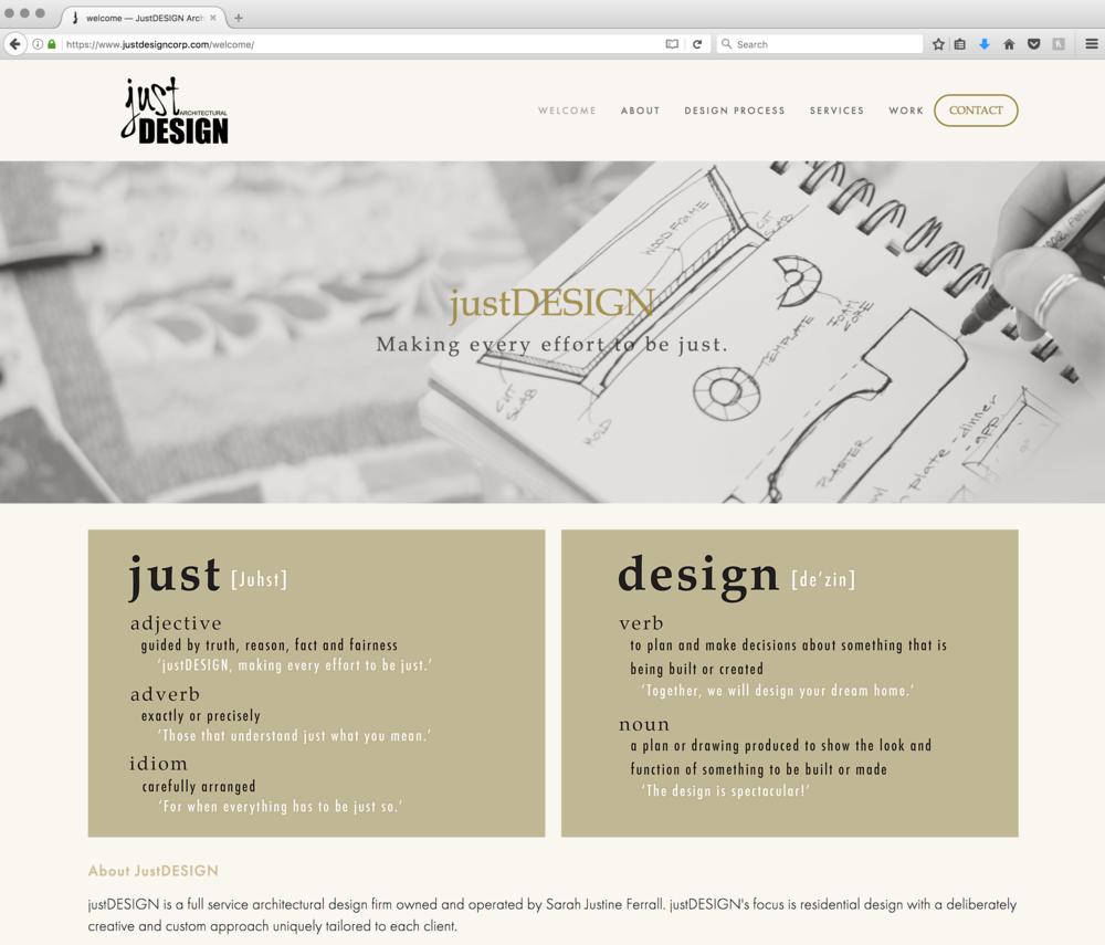 bayside_design_web_justdesigncorp.png