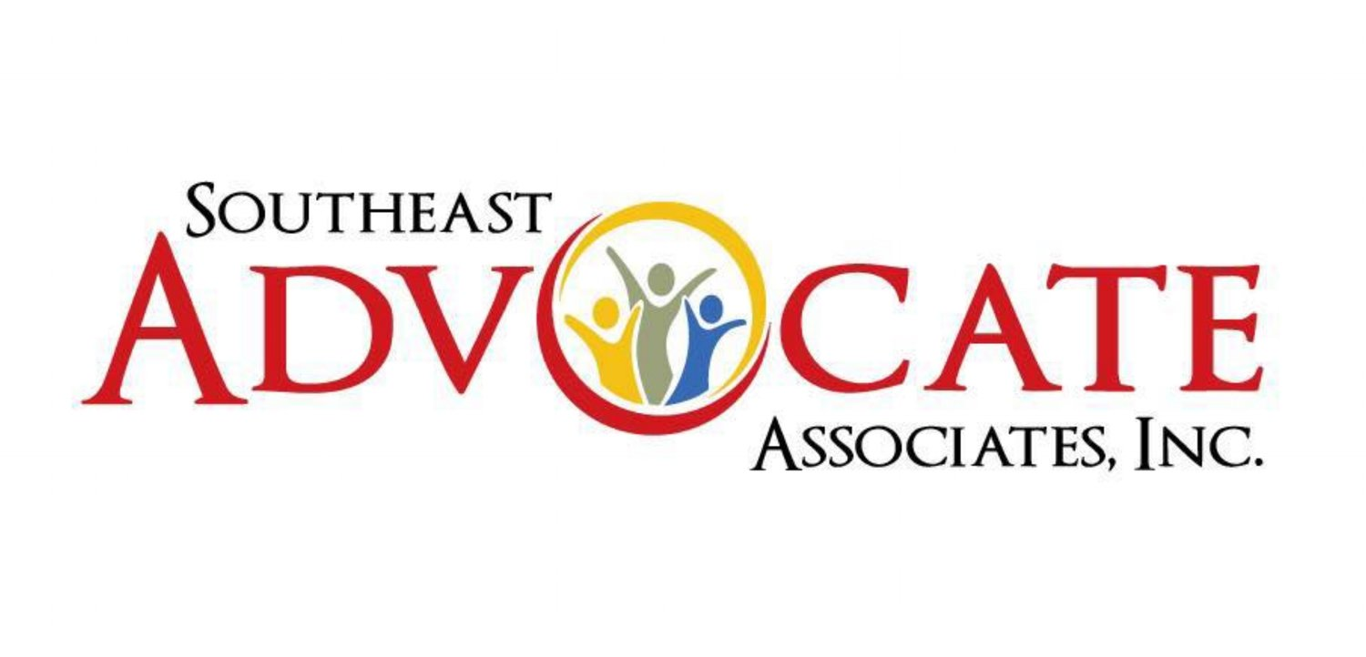 Southeast Advocate Associates