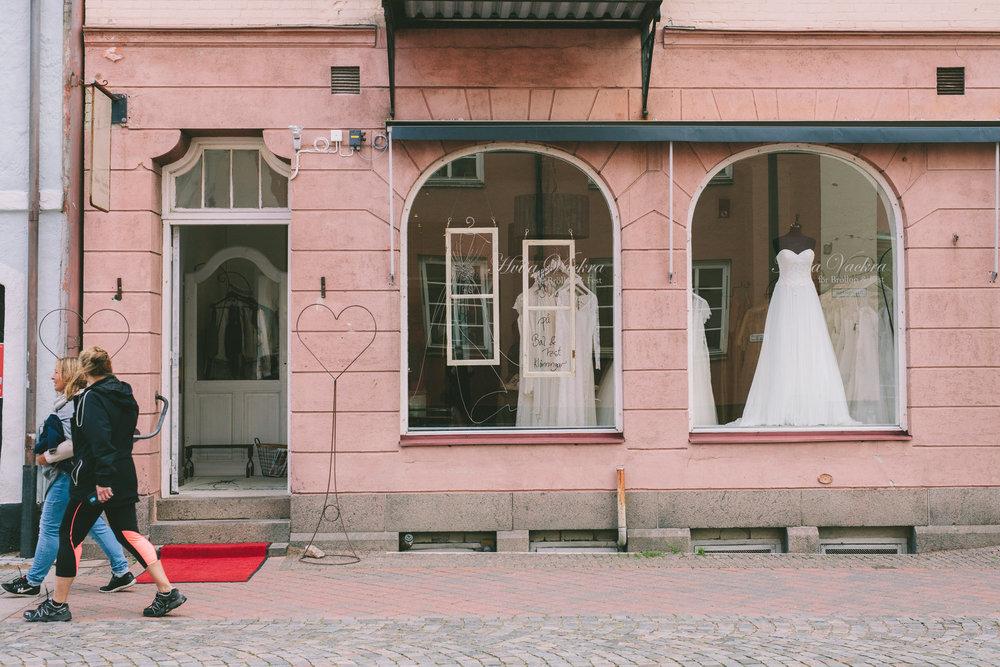 hvitavackra-Johanna och Anders-0001.jpg