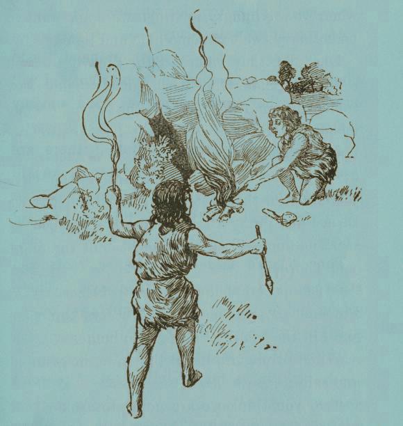 QEAN-Margaret-McIntyre-Caveman2