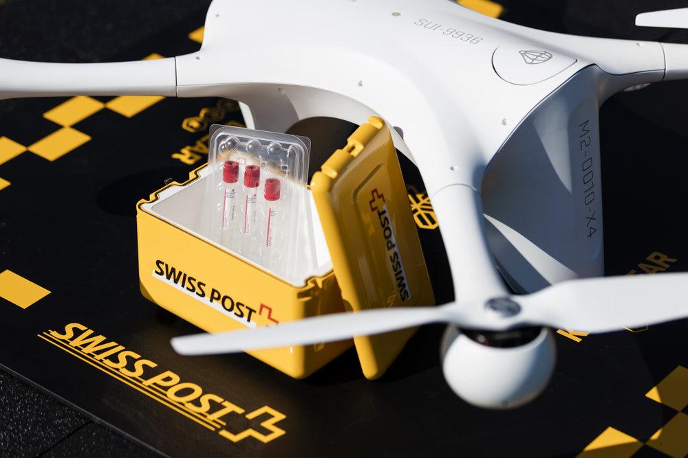 QEAN-drones-hospitals