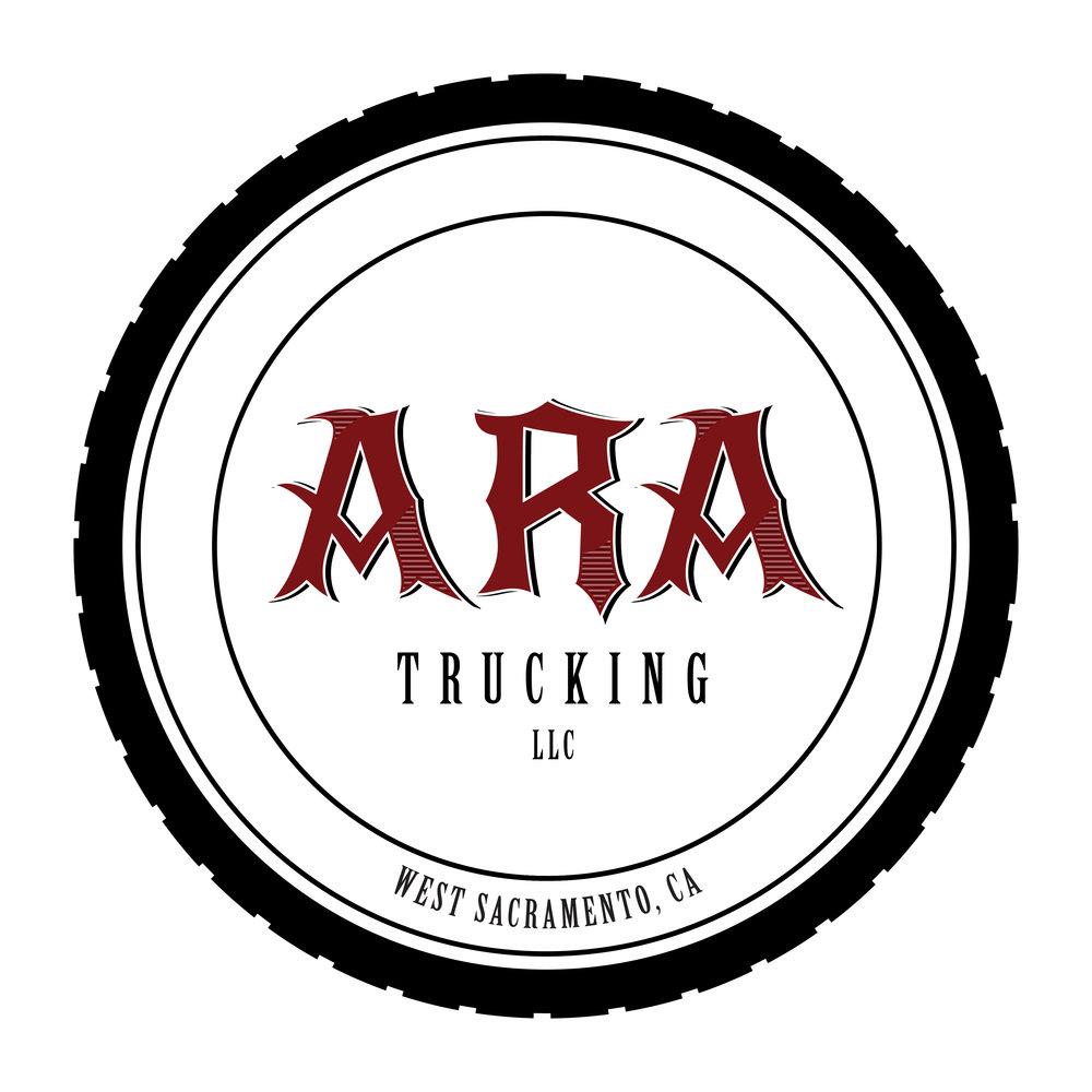 ARA Trucking logo FINAL.jpg