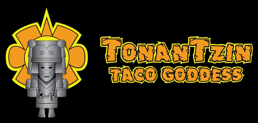 17-10 TonanTzin_logo.png