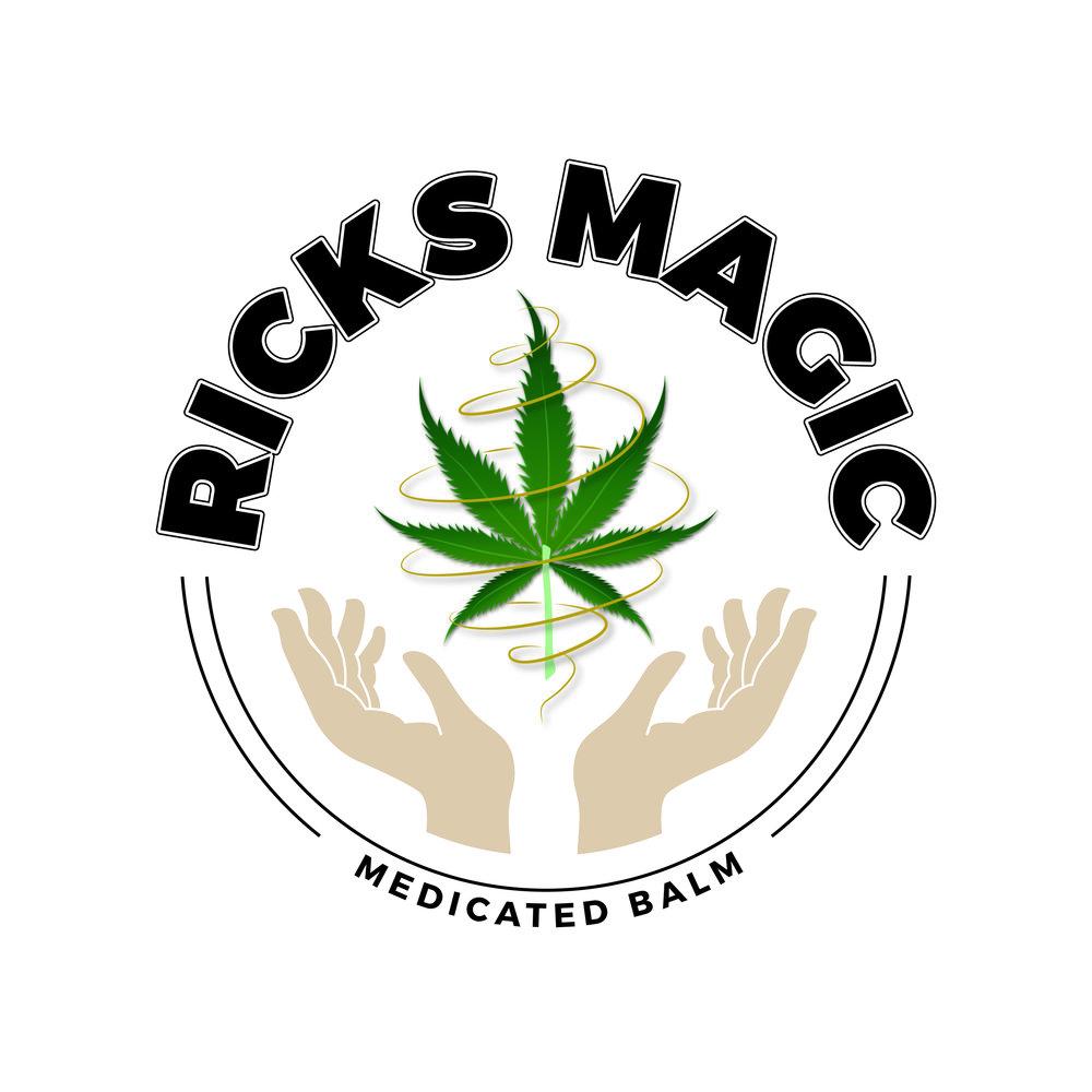 RicksMagic-Logo.jpg