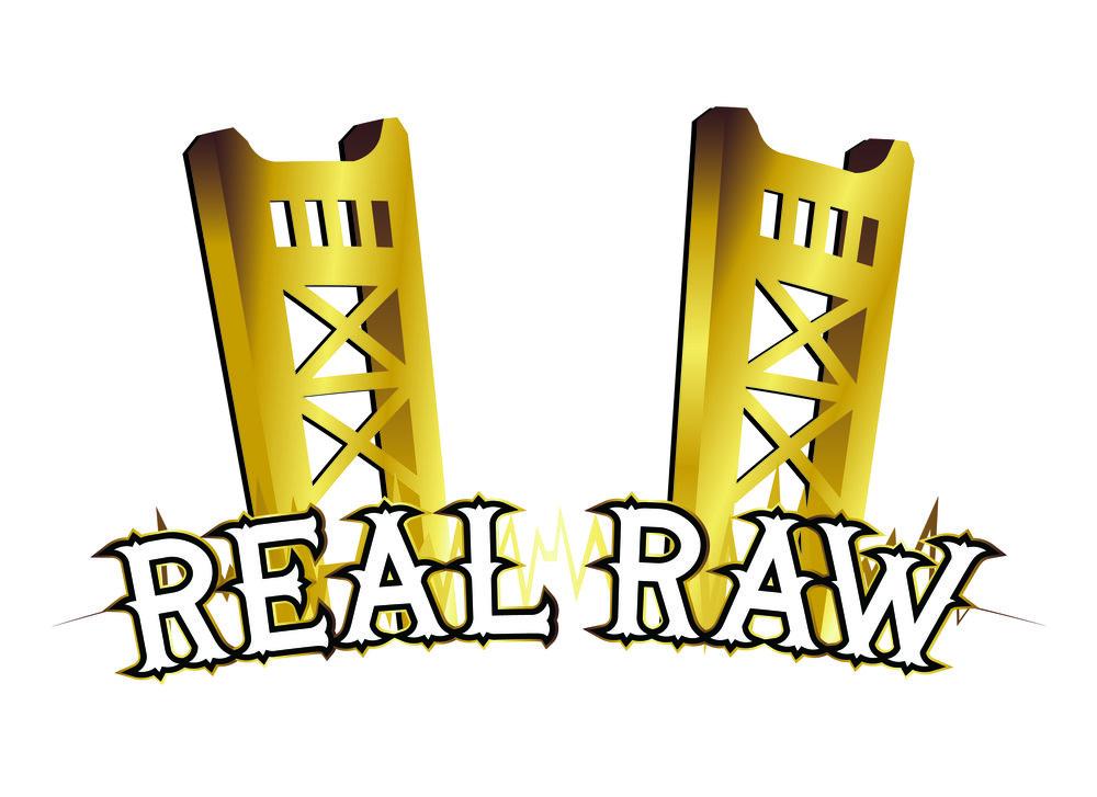 RealRaw-Logo.jpg