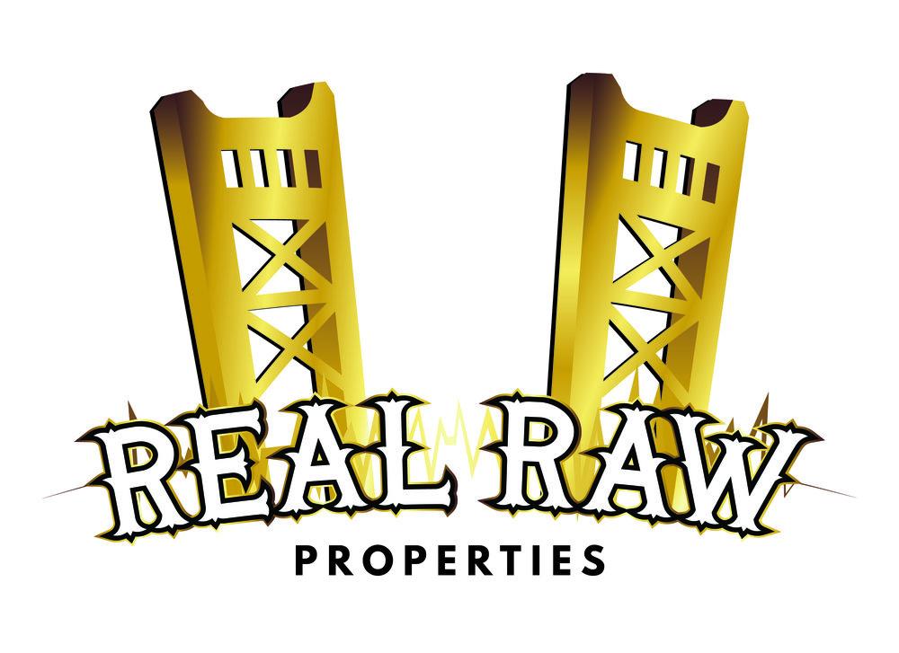 RealRaw-SubLogo.jpg