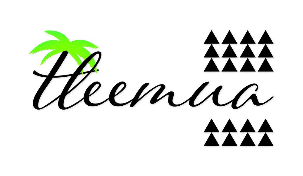 tleemua-logo.jpg
