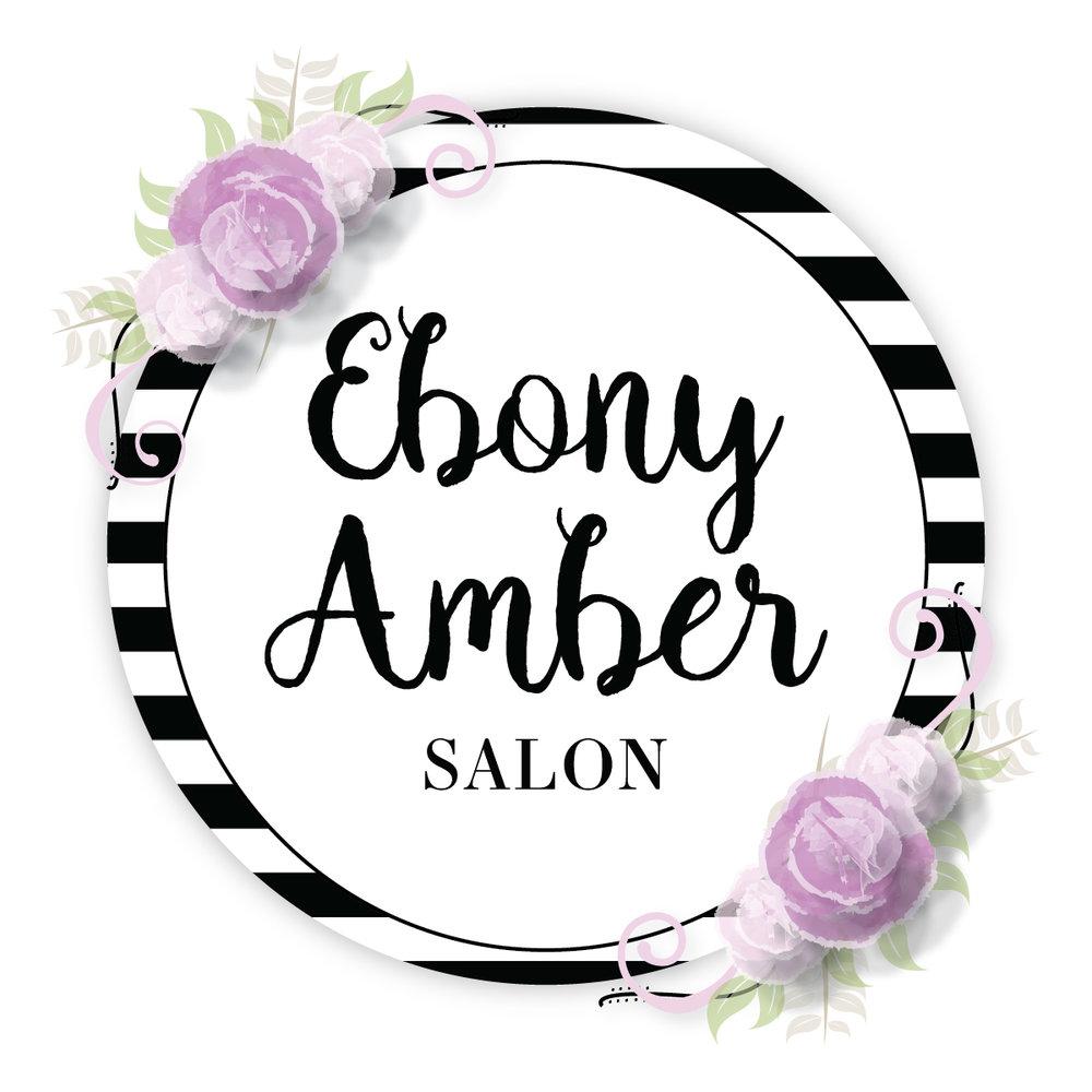 16-10 EbonyAmber Salon.jpg