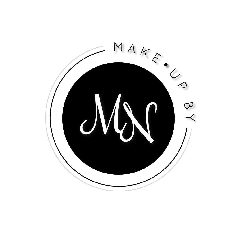 16 MakeupByMoe_RochesterSpot.jpg