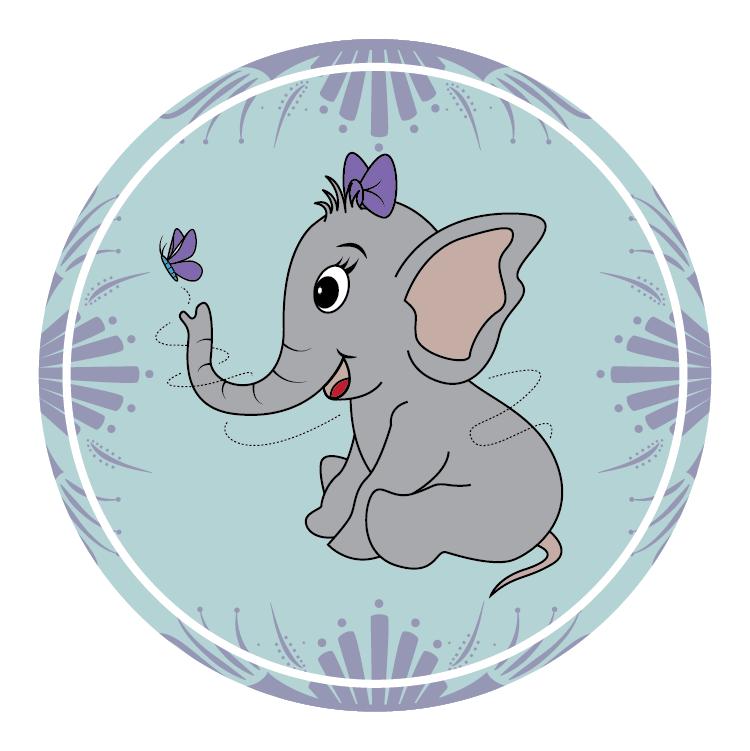 Nena'sBabyshower-Banner_Lolli Pop Stickers.png