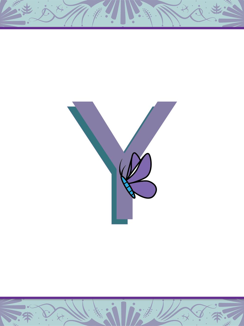 Nena'sBabyshower-Banner_y.png