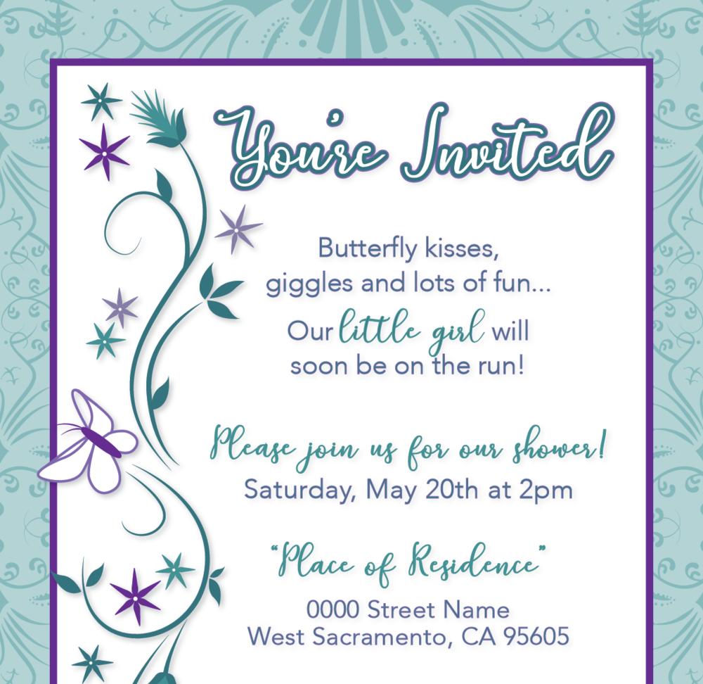 Nena'sBabyshower-Invitations_V2,2.png
