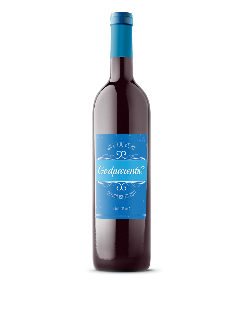 Wine-bottle-mock-up.png