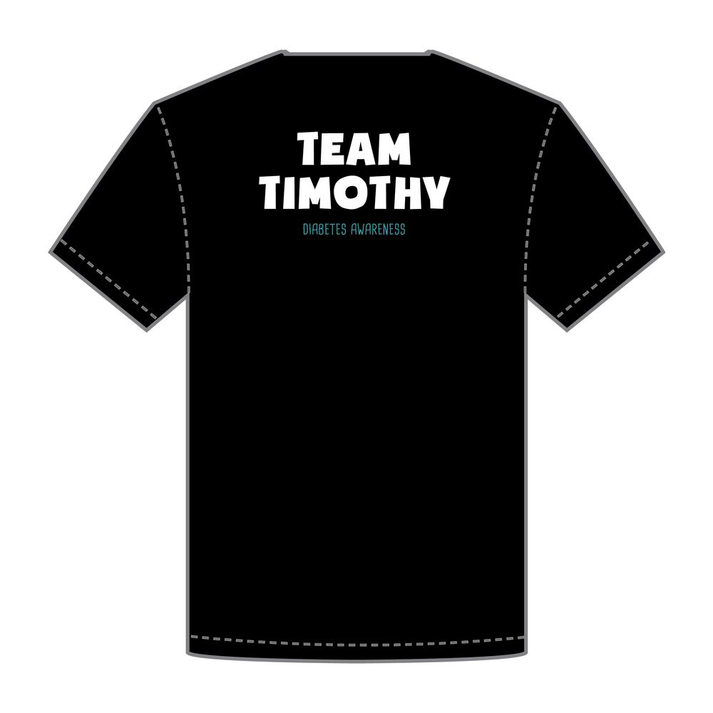 Monica's TShirts moch2.png
