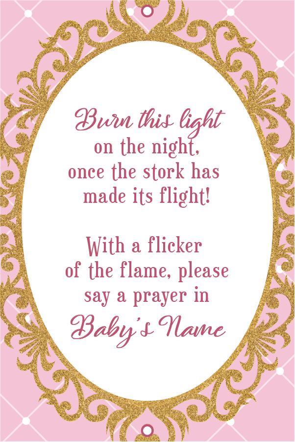 JellysBabyshower-Invitations_2x3Candle Tag.png