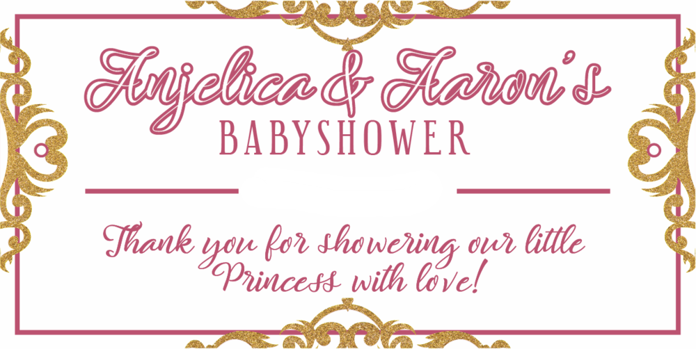 JellysBabyshower-Invitations_4x2Candle Sticker.png