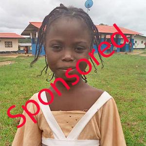 112 - Nukwe Siablah_sponsored.jpg